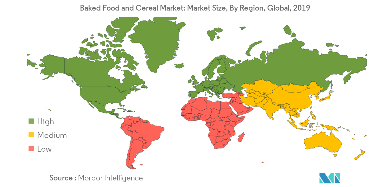 Baked Food and Cereal Market2