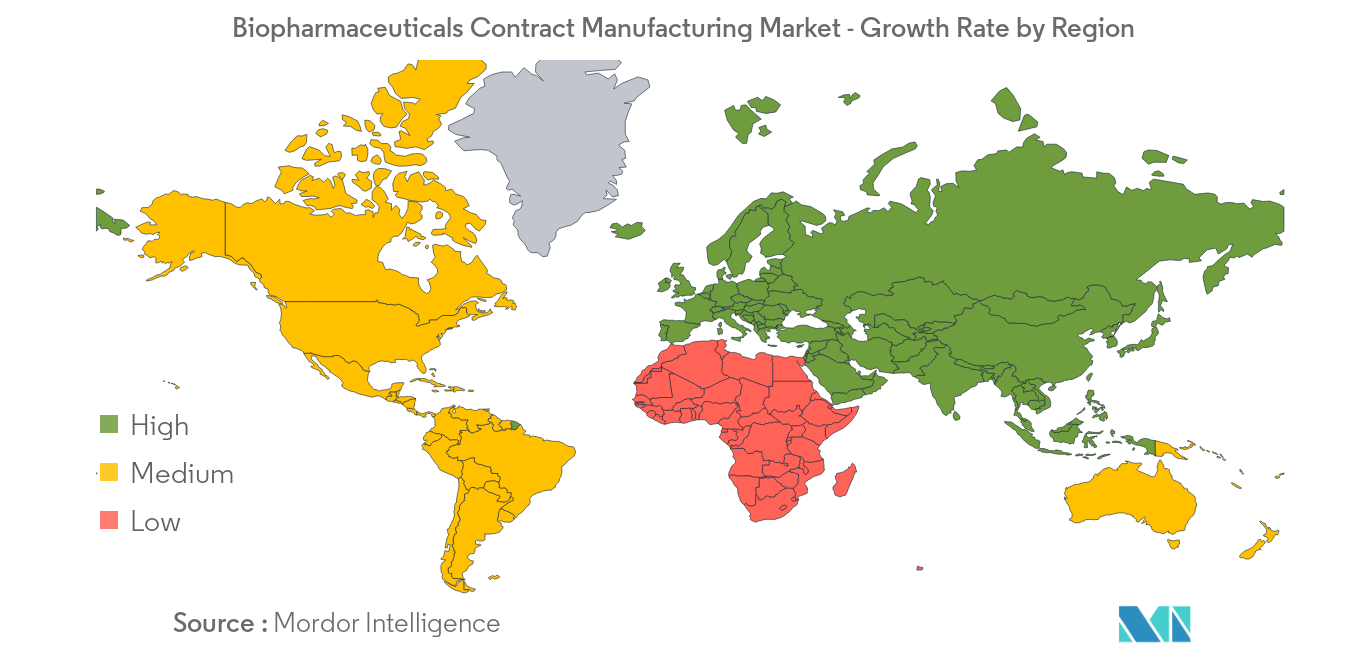 Biopharmaceuticals Contract Manufacturing Market 2