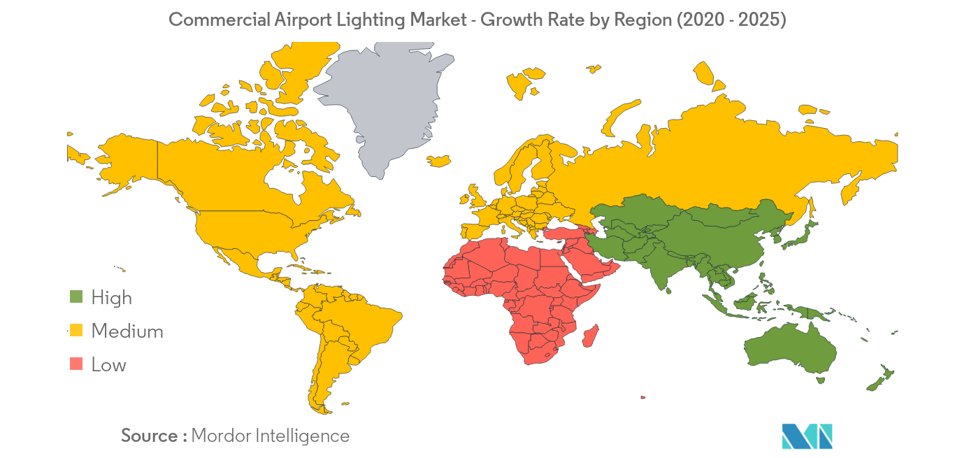 Commercial Airport Lightning_geography