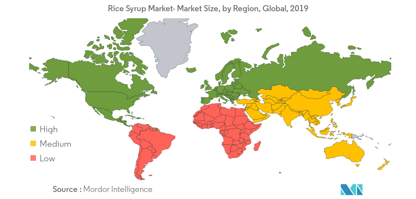 Rice Syrup Market2