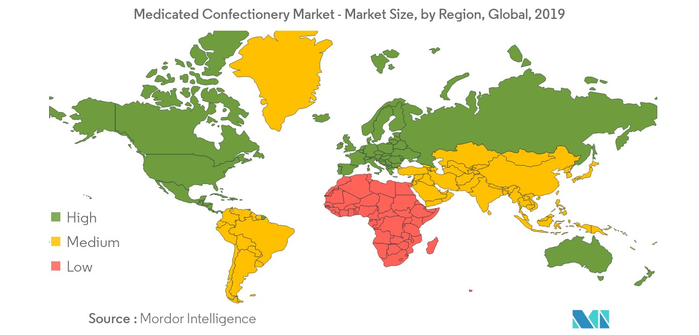 Medicated Confectionery Market2