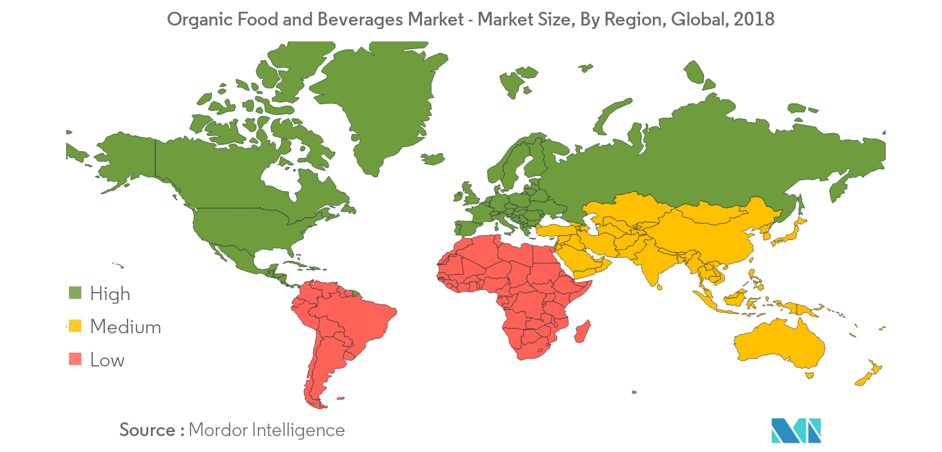 organic food and beverages market2