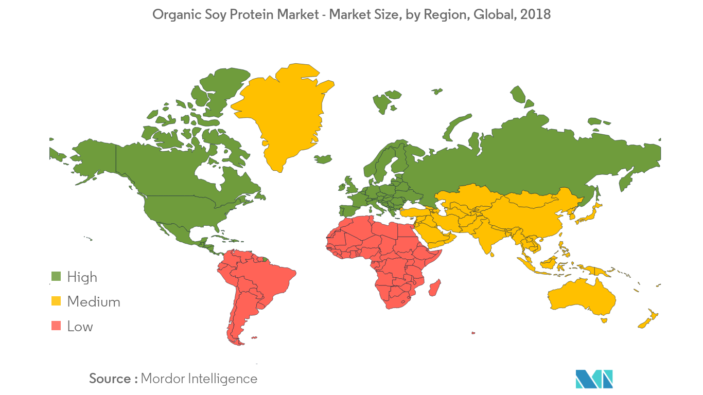 Organic Soy Protein Market2