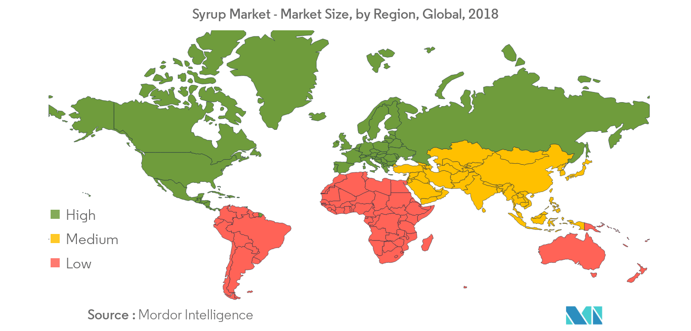 Syrup Market2