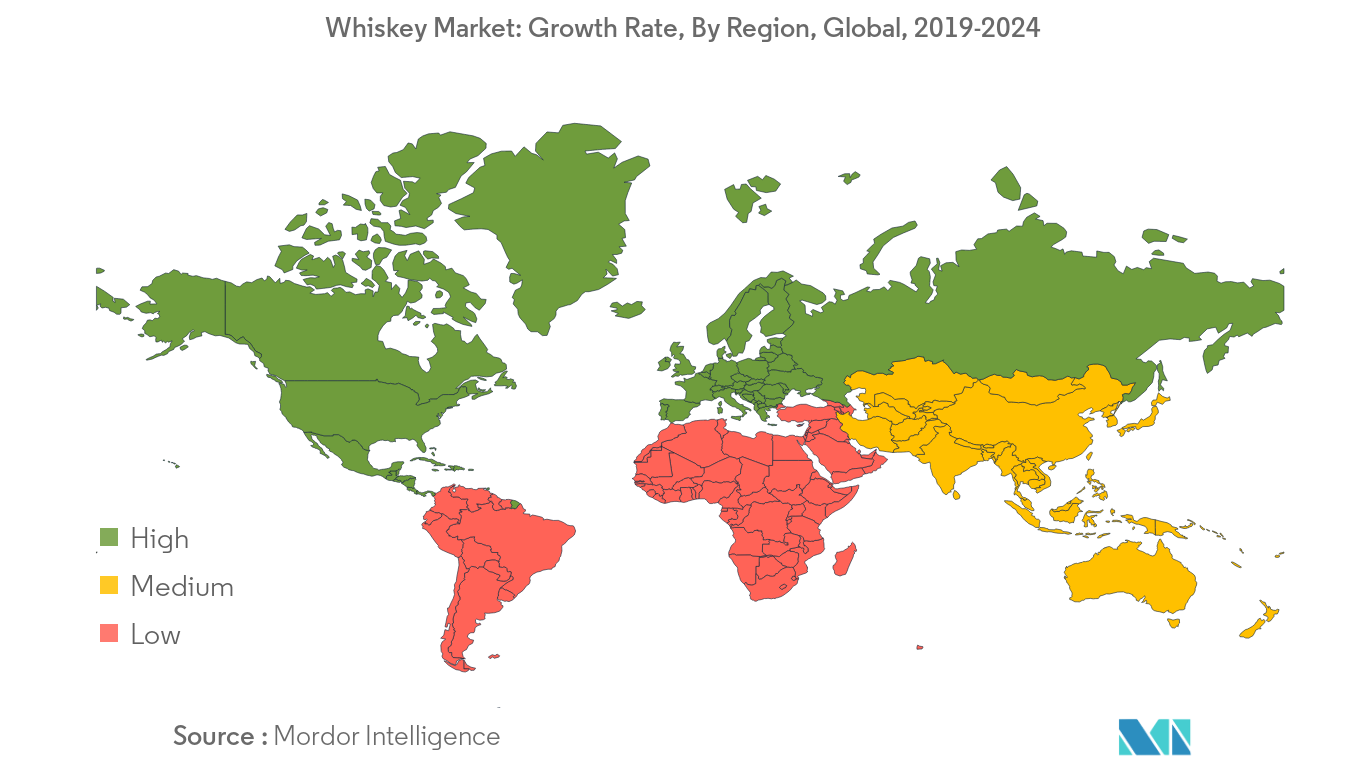 Whiskey Market 2